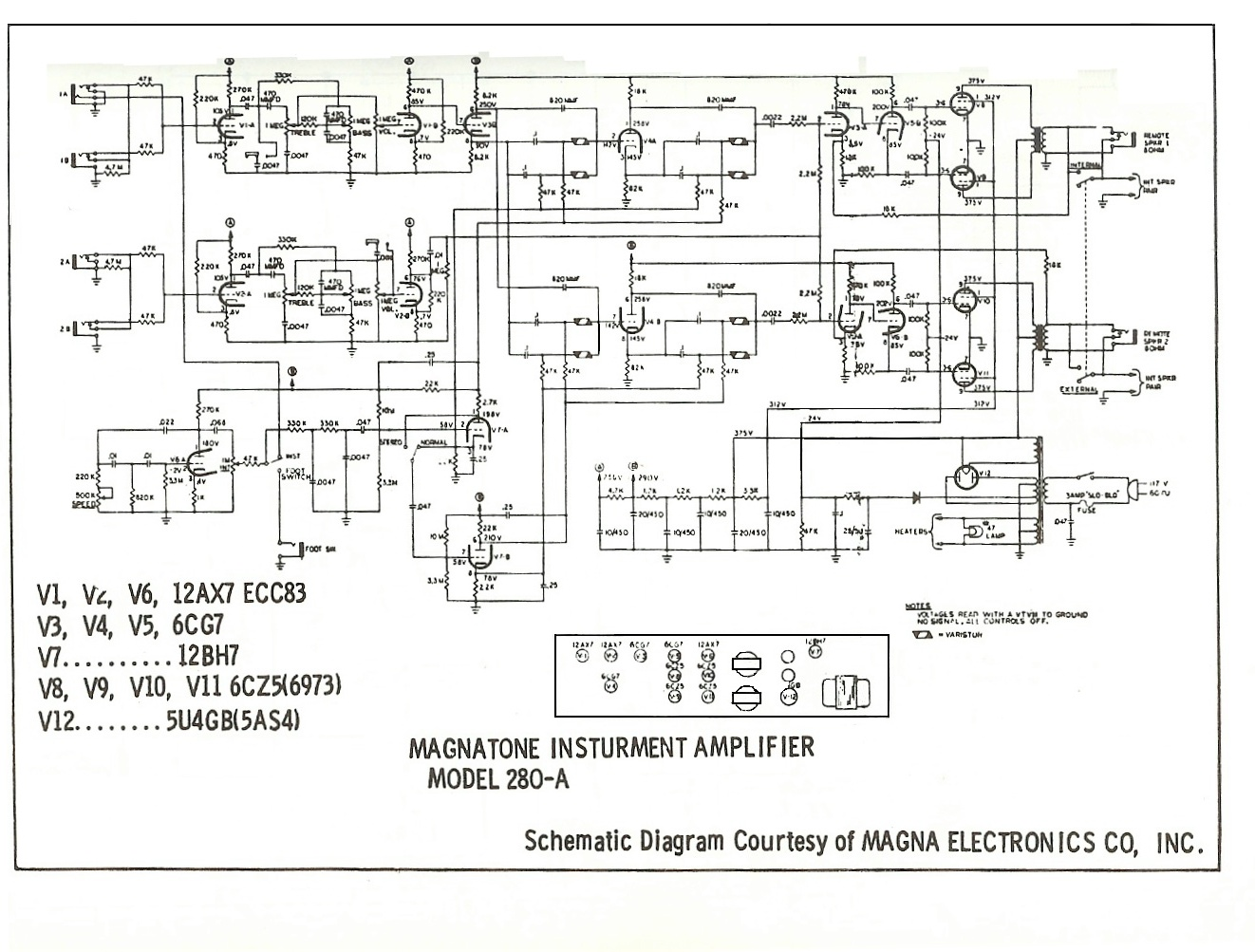 06 bmw 330i fuse box diagram  bmw  auto wiring diagram